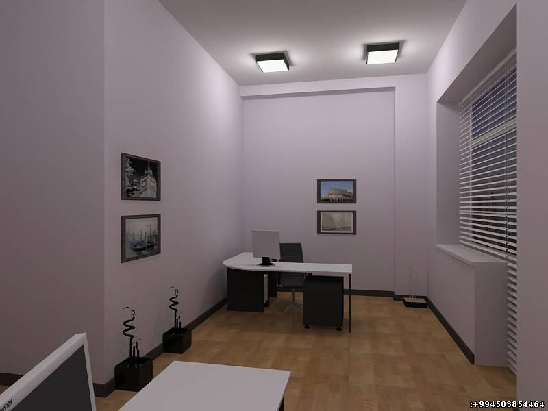 Аренда офисов в баку аренда офиса на ул.солянка г.москва